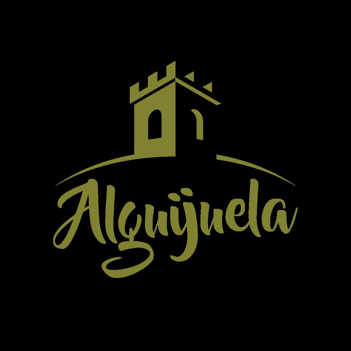 Aceites Alguijuela
