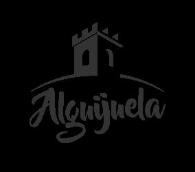 La empresa Exadoca de La Garrovilla gana el premio al mejor aceite de oliva virgen extra de la Diputación de Badajoz
